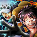 Download ONE PIECE トレジャークルーズ 9.2.3 APK