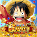 Download ONE PIECE トレジャークルーズ 10.0.2 APK