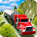 Download Offroad Oil Tanker Transport Truck Driver 2018 4.0 APK