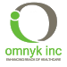 Download OmnyTraq  APK