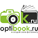 Download Optibook 1.0.15 APK