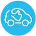 Download OuiHop' - social ride-hailing & carpooling app 3.3.74 APK