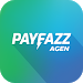 Download PAYFAZZ: Agen Pulsa, Top Up Go-Pay & PPOB Termurah 3.4.4 APK