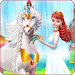 Download PHC Braided Hair Wedding 1.0.3 APK