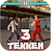 Download PS Tekken 3 Mobile Fight Tips & Game 1.0 APK