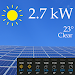Download PV Forecast: Solar Power Generation Forecasts 19 APK