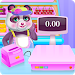 Download Panda Supermarket Manager  APK