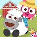 Download Papo Town Farm 1.0.9 APK