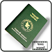 Download Passport Visa on Mobile in BD 6.0 APK