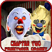 Download Pennywise Granny Chapter two Horror Evin Clown 1.7.2 APK