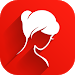 Download Period Tracker & Diary 6.0.1 APK