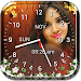 Download Photo Clock Live Wallpaper - Analog, Digital Clock 1.0.42 APK