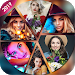 Photo Collage Maker Free - Photo Editor New