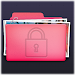 Photo & Video Locker - Gallery Hide
