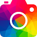 Download Photo Editor & Collage Maker 2019: Join Pictures 4.2.9 APK