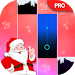 Download Piano Tiles Christmas Songs 1.0 APK