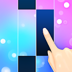Cover Image of Download Piano Music Go: Music Games 2.13 APK