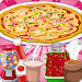 Download Pizza Hidden Objects 2.0.3 APK