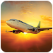 Download Plane Wallpaper 1.02 APK