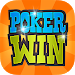 Download Poker Win Challenge 1.06 APK