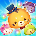 Download Puchi Puchi Pop: Puzzle Game 2.2.0 APK