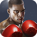 Download Punch Boxing 3D 1.1.1 APK
