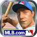 Download R.B.I. Baseball 14 1.0 APK