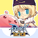 Download Ragnarok Tactics SEA 1.3.2 APK