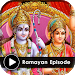 Ramayan and Mahabharat Full Episode In Hindi