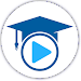 Download Rcm Education App 1.3 APK