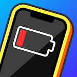 Cover Image of Download Recharge Please! 2.3.0 APK