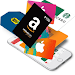 Redeem iTunes card & Bitcoin instantly