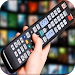 Remote Control All Tv Pro