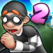Download Robbery Bob 2: Double Trouble 1.6.8.8 APK