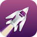 Download Rocket Cleaner - Boost & Clean 1.1.2 APK