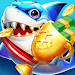 Download Royal Fish Hunter - Become a millionaire 1.0.4 APK