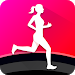 Download Running to Lose Weight 1.0.6 APK