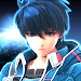Download STAR OCEAN: ANAMNESIS 1.5.0 APK