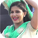Sapna Choudhary video dance – Top Sapna Videos
