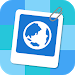Download Save as Web Archive 3.91RC1 APK