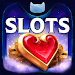Download Scatter Slots - Free Casino Games & Vegas Slots 3.54.0 APK