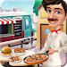 Download School Food Truck Cooking and Cleaning 1.0.1 APK