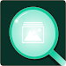 Download Search By Image - Photo Identifier 3.1 APK