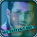 Download Sebastian Yatra - Best Songs Piano Game 1.0 APK