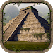 Download Secret of the Lost Pyramid 1 APK