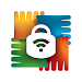 Download AVG Secure VPN – Unlimited VPN & Proxy server  APK