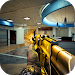 Download Shoot Hunter 3D: Commando Missions Hostage Rescue 1.3 APK
