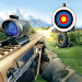 Download Shooting Battle 1.12.0 APK