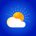 Download Simple Weather 1.0.3 APK
