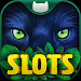 Download Slots on Tour Casino - Vegas Slot Machine Games HD 2.7.1 APK